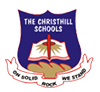 The Christhill Schools